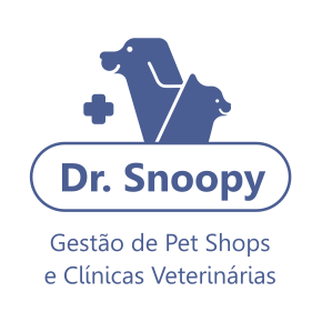 SIGGMA Dr Snoopy For PetShops